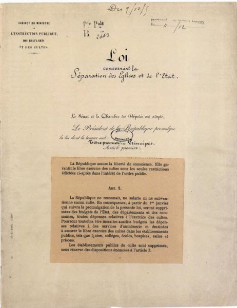 loi-1905-1-p