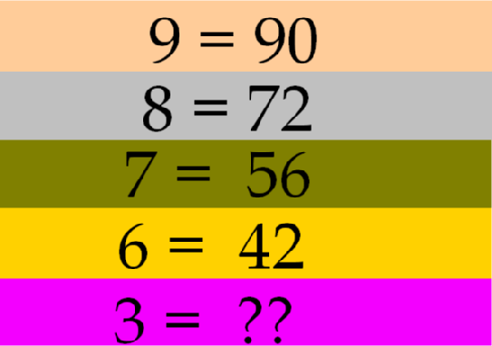 7f4bf6f2-4cec-11e3-8262-22000ae83b83-large