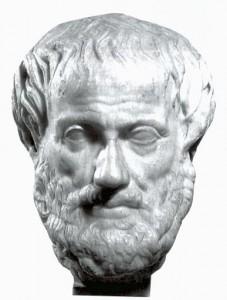 aristote1-227x300