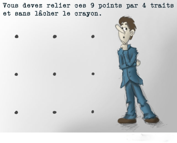 enigme-traits-9-points