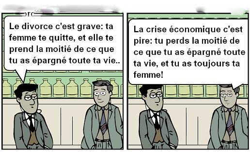 cool-cartoon7