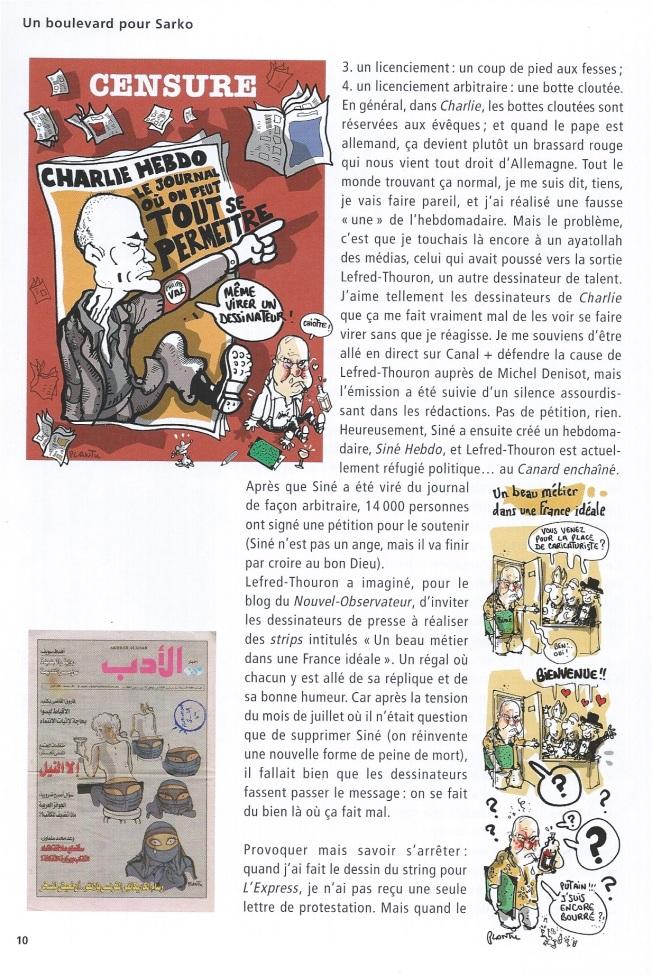 Cabu Charlie 2-1