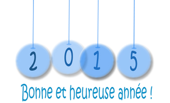 emailing-bonne-annee-2015
