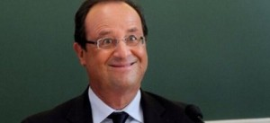 hollande-bourde