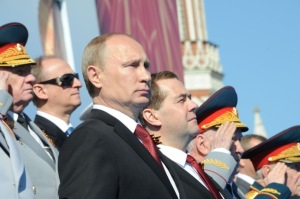 En-Russie-Vladimir-Poutine-surfe-sur-la-vague-patriotique_article_popin