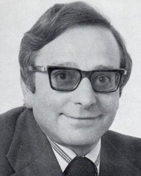 Guy-Pierauld-right
