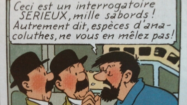 liste_Je-beline-tu-biscottes-il-barjique_1286