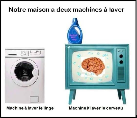 machinen