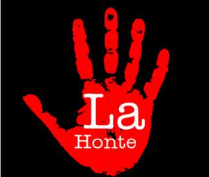 la-love-honte-131412366721